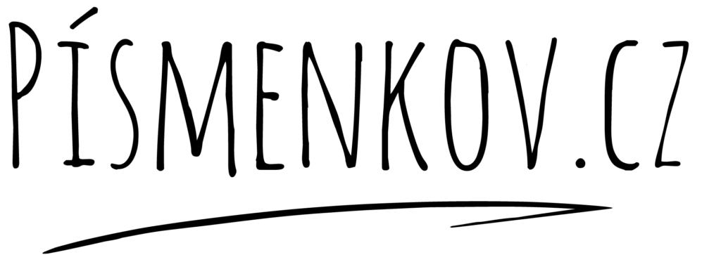 logo Písmenkov